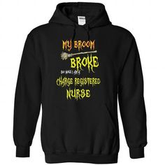 CHARGE REGISTERED NURSE-the-awesome T-Shirt Hoodie Sweatshirts uai. Check price ==► http://graphictshirts.xyz/?p=77755