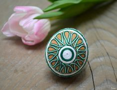 Delabi - my cretion Egg And I, Easter Eggs, Turquoise, Green Turquoise