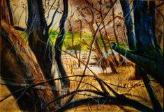 K.Kivés Art - Képgaléria - Kedvenc képeim Techno, Painting, Card Stock, Painting Art, Paintings, Paint, Draw