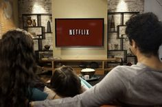 #Netflix wants at least five new shows a year: 'The goal is to become #HBO faster than HBO can become us'