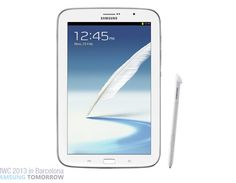 samsung-galaxy-note-8-specificatii-pret-oficial