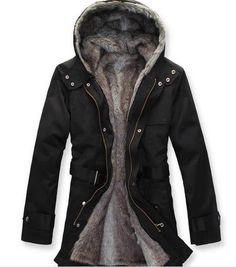 http://www.welovefashions.com/wp-content/uploads/2013/04/Men-Winter-Jacket.jpg