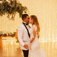 Wedding and Events Florist and Decor Supplier Couple Photos, Couples, Wedding Dresses, Fashion, Couple Shots, Bride Dresses, Moda, Bridal Gowns, Fashion Styles