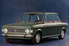 Fiat 128, Maserati, Ferrari, Fiat Cars, Porsche 912, Lamborghini Miura, Matchbox Cars, Jaguar E, Old Cars