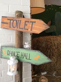 Cowboyfest 3/2-16 Dance Hall, Bottle Opener, Wall, Home Decor, Key Bottle Opener, Homemade Home Decor, Decoration Home, Interior Decorating