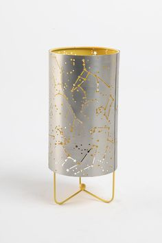 Constellation Lamp