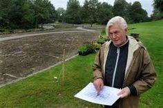 Piet Oudolf Maxi - Park Hamm (  D )