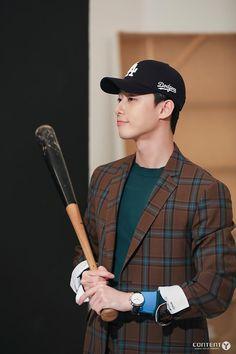 What's Wrong With Secretary Kim-Park Seo-joon_KDrama-Subtitle Park Hae Jin, Park Seo Joon, Korean Star, Korean Men, Asian Actors, Korean Actors, Dramas, Oppa Gangnam Style, Song Joong
