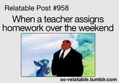 gif LOL funny gifs funny gif true true story spongebob school ...
