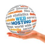 Top 10 Crucial Factors For Choosing a Hosting Provider