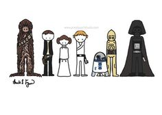 I like this version of Leia's hair better...Image result for princess leia minimalist tattoo ideas