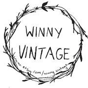 WinnyVintage