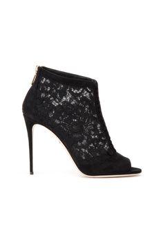 Dolce & Gabbana | Italist
