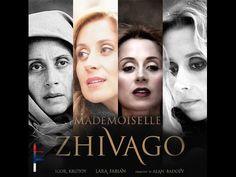 Lara Fabian - Mademoiselle Zhivago - (2010) - FULL ALBUM - YouTube