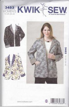 Evening dress coat 4x
