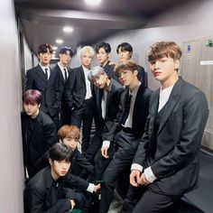 Korean Boy Bands, South Korean Boy Band, Night Aesthetic, Fandom, Korean Celebrities, Korean Men, Kpop Groups, Monsta X, New Music