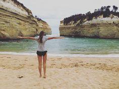 Great Ocean Road #12apostles  #greatoceanroad #victoria #australia #australiagram Adelaide #travel #adelaide #australia #australiagram #aussie #aussiephotos #like4like #instagirl #traveller #travelgram #likeforlike #me #girl #beautiful #beach #sun #sunset #awesome #hot #international #german #likes #follow #followme #aussie #aussiephotos #like4like #instagirl #traveller #travelgram #likeforlike #me #girl #beautiful #beach #sun #sunset #awesome #hot #international #german #likes #follow…