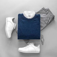 visit our website for the latest men's fashion trends products and tips . - visit our website for the latest men's fashion trends products and tips . Men Fashion Show, Best Mens Fashion, Mens Fashion Suits, Daily Fashion, Men's Fashion, Fashion Trends, Fashion Styles, Fashion Coat, Fashion Shirts