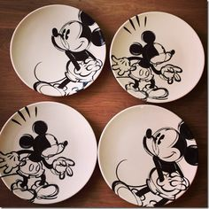 Unfortunately this link is no longer active, but I love these plates!