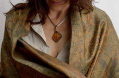Butterscotch Wood Watch, India, Inspired, Accessories, Inspiration, Fashion, Wooden Clock, Biblical Inspiration, Moda