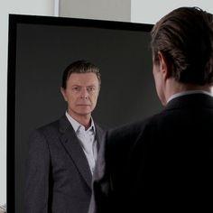 Music Icon David Bowie Dies At 69