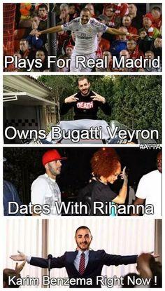 Drake Rihanna spotyka się z Yahoo
