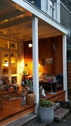 Vintage stijl  Www.verandaservice.nl