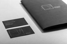 #TheTube #Favini - Design: Dina&Solomon - Graphic Design Duet. By M. Wissotzky e M. Dall'Olio http://www.dinaandsolomon.com/  studio@dinaandsolomon.com #corporate image and #brochure Bartoletti Cicognani Architetti http://www.bartoletticicognani.it/ - Find more about #TheTube http://www.favini.com/gs/en/fine-papers/the-tube/features-applications/