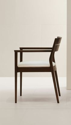 """HBF Furniture: SIENA SIDE CONFERENCE SEATING SPECIFICATIONS: 3254-10 Side Chair, Open Wood Back OH 31.25"""" OW 22.25"""" OD 23.5"""" SH 19"""" SD 19"""" AH 25.5"""" WBA 18.25"""" DEW 22.25"""""""