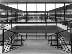 Throwback Thursday: American Modernism in EnglandWhen Boots set out to build a new administrative headquarters in the 1960s, the British pharmacy chain decided to import design talent from across the pond. As one of SOM's first projects in the UK, the Boots 90 West Headquarters Building introduced a bold concept for the modern workplace, and was an early and influential example of the open-plan office. Situated on Boots' corporate campus in Nottingham, the low-slung, two-story steel…