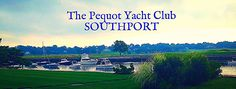 https://flic.kr/p/xXVLqc | Luigi Speranza -- THE PEQUOT YACHT CLUB, Southport.