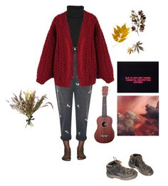 birdwatching by lemonscentedgay on Polyvore featuring polyvore, Chicwish, Ann Demeulemeester, Miss Selfridge, Wolford, Dr. Martens, Abigail Ahern, C. Jeré, fashion, style and clothing