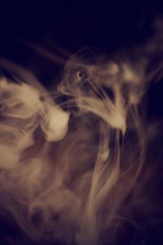 Smoke-Texture by ~EViL-KiTTie-stock on deviantART