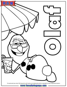"[fancy_header3]Like this cute coloring book page? Check out these similar pages:[/fancy_header3][jcarousel_blog column=""4"" category_in=""227,231,232"" showposts=""50"" scroll=""1"" wrap=""circular"" disable=""title,meta,more,date,visit""]"