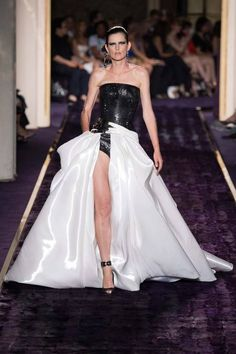 Atelier Versace   Fall 2014 Couture Collection   Style.com