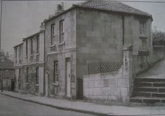 Old Pictures, Old Photos, Somerset, Bath, Building, Painting, Antique Photos, Bathing, Vintage Photos