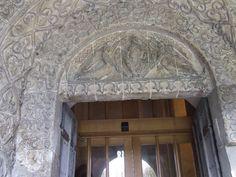 malmesbury abbey - Google Search