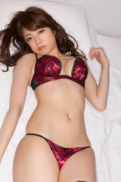 sexy-lady-japan: 中村静香(Shizuka Nakamura) Jul... | 日々是遊楽也
