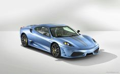 Ferrari 430 Scuderia Wallpaper Free Download. Resolution 1920x1200 px - GreatCarWallpaper ID 1188
