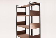 Maxalto: ERACLE Shelf
