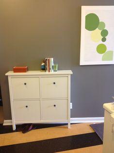 Ordentlich Und Stilvoll Ikea Schränke Ideen #Badezimmer #Büromöbel  #Couchtisch #Deko Ideen #