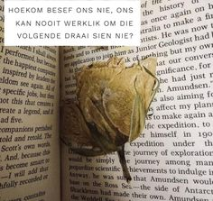 """Gedigte (@gewrigte) on Instagram: """"#oefhja#LekkerEnSulkeDinge#VrydagEnSulkeDinge#GewrigteMaats"""" Afrikaans quotes"""