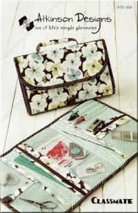 Classmates-sewing-pattern-Atkinson-Designs-front.jpg