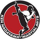 Ken Nagayama Martial Arts in Burbank, CA