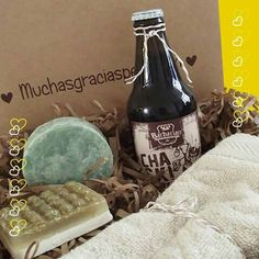 Regalos spa Spa gifts organic gifts