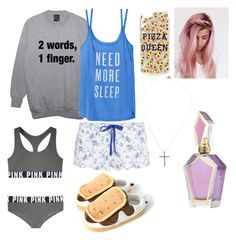 """""""Untitled #11"""" by emshort on Polyvore"""