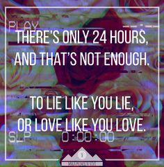 #LDR #24 #lanadelrey #quotes #lyrics