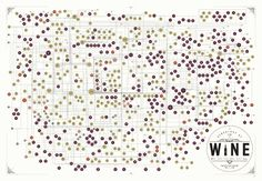 Pop Chart Lab --> Design + Data = Delight --> The Genealogy of Wine