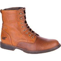 Cat Footwear Men s Orson II Boot 1da5297d3ce