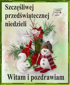 Christmas Stockings, Christmas Ornaments, Animation, Holiday Decor, Xmas, Needlepoint Christmas Stockings, Christmas Jewelry, Christmas Leggings, Animation Movies